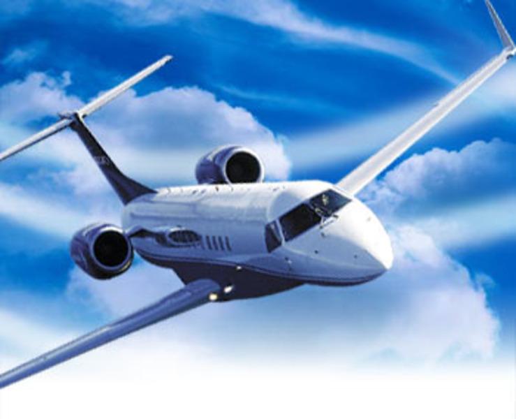 самолет по: