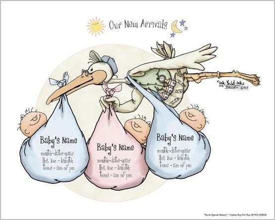 Поздравления с рождением дочки многодетной маме