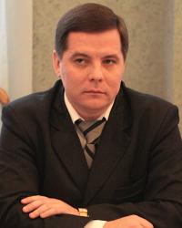 Источник фото: сайт Cheldiplom.ru