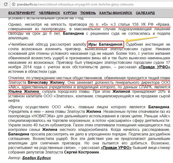 Исковое заявление о взыскании долга в мировой суд центрального района города челябинска