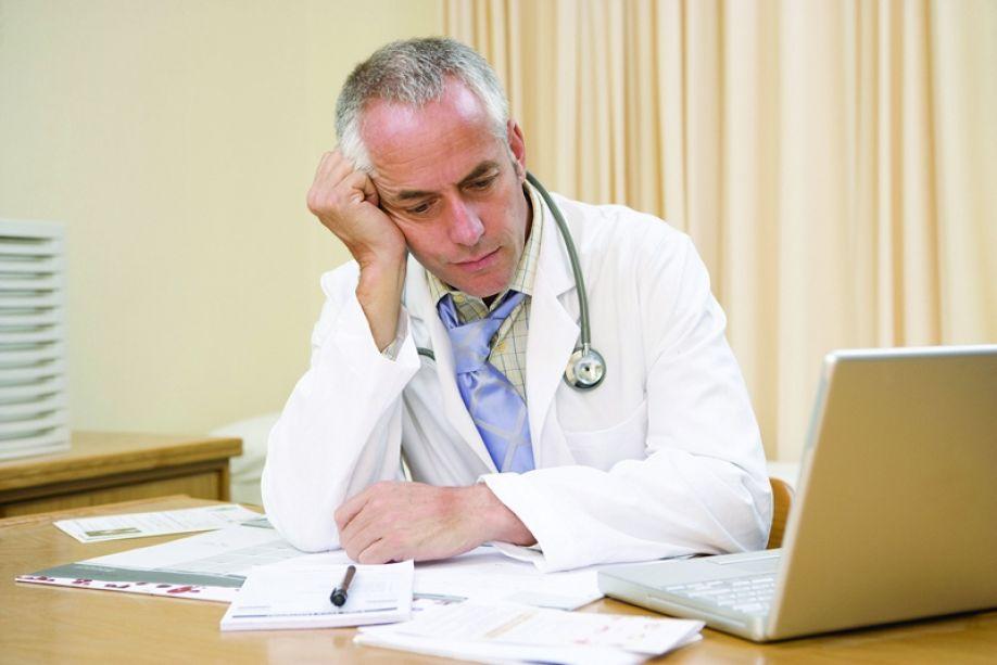 Самый высокий спрос на медиков сейчас в Челябинске  Магнитогорске и Копейске