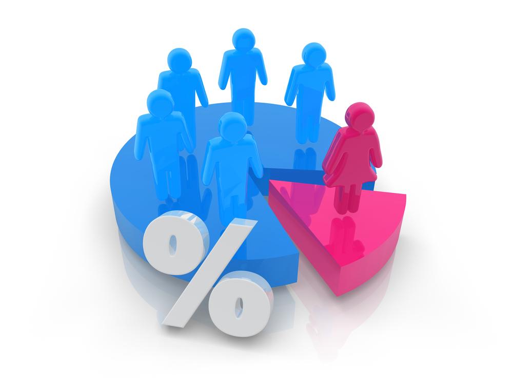 46% опрошенных предлагают подобную меру для выпускников детских домов