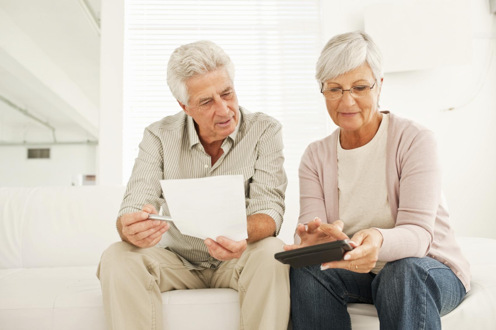 4% жителей Челябинской области проголосовали за повышение пенсионного возраста