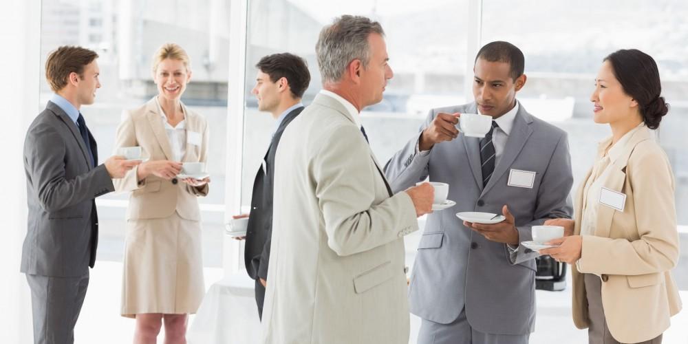 60% сотрудников ответили  что их работодатели ничего не приобретают для своих сотрудников