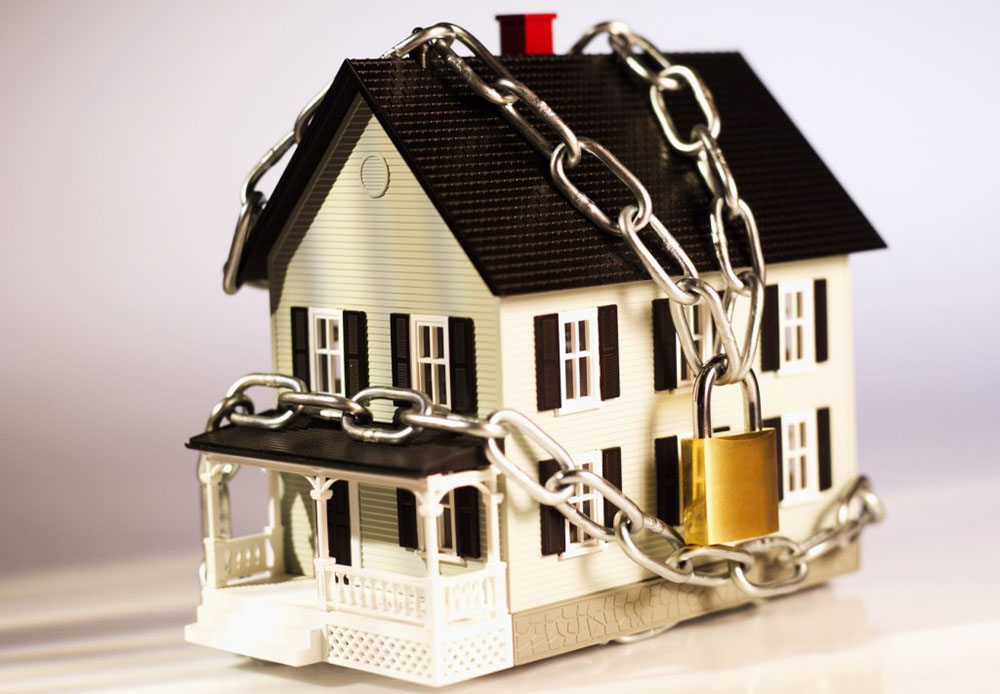Pапрашивайте актуальную выписку из ЕГРН об объекте недвижимости непосредственно перед сделкой