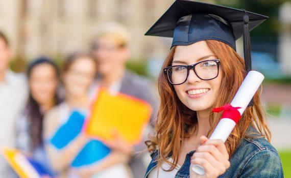 Топ-10 южноуральских вузов, выпускники которых претендуют на самые высокие зарплаты