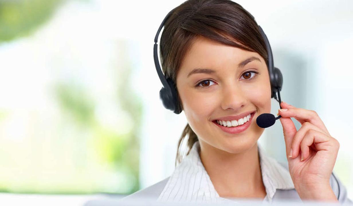Теперь связаться с сотрудниками службы клиентской поддержки можно по телефону: 8800100 00 00