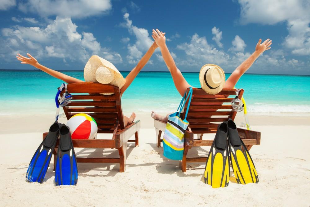 13% жителей Челябинской области решили не ходить в отпуск в этом году