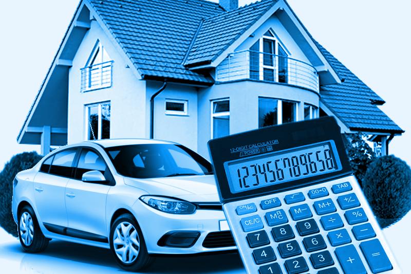 Для каждого правообладателя недвижимости важно безошибочное начисление налога на имущество