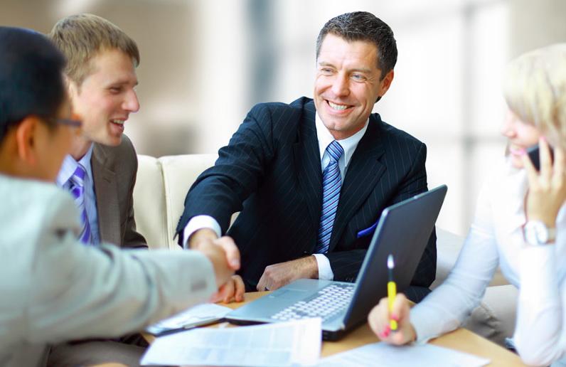 Работа с сервисом доступна только после регистрации на портале Государственных услуг
