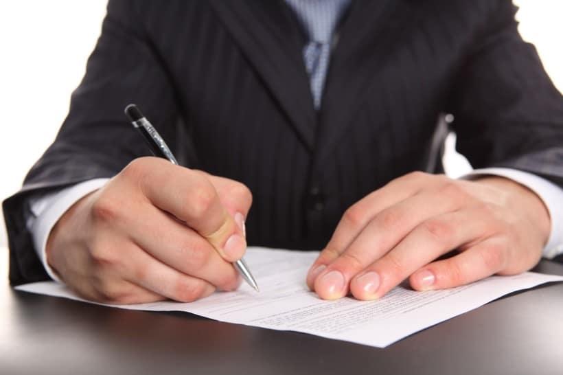 Антимонопольная служба  отложил рассмотрение жалоб на 2 октября