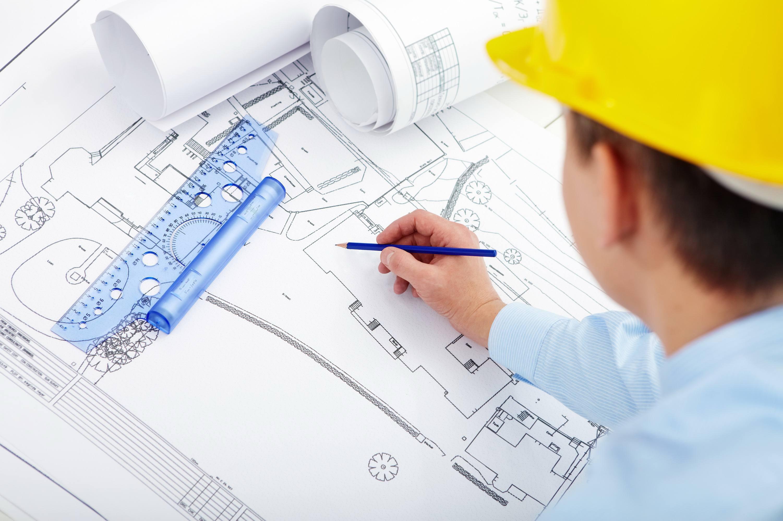 Кадастровая палата расскажет, как выбрать кадастрового инженера