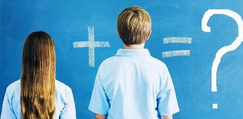 В подростковом кабинете можно получить исчерпывающую информацию по вопросам контрацепции