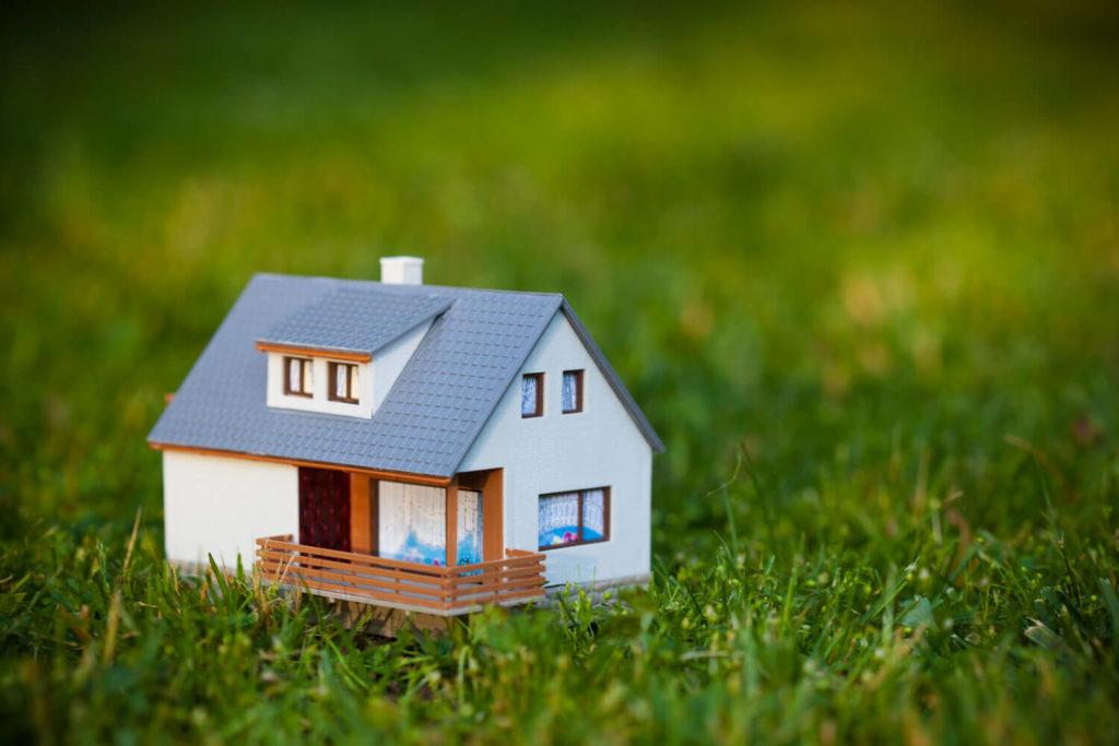 Изменение разрешенного использования земельного участка без согласования