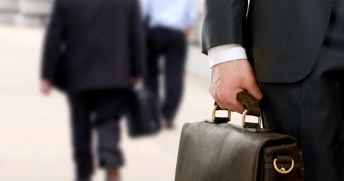 Назначать страхового финомбудсмена будет совет службы финансового уполномоченного