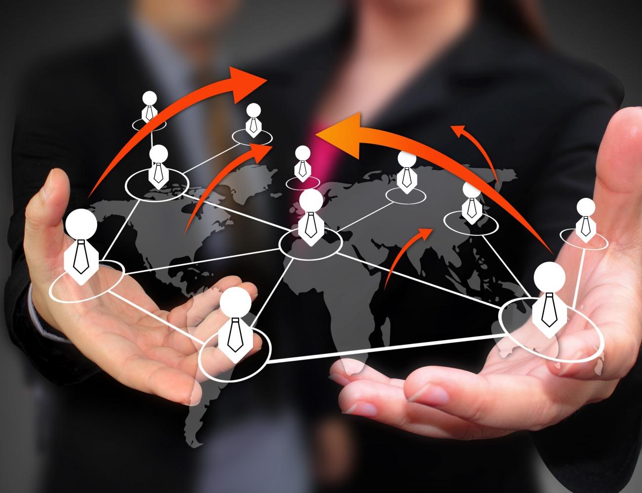 С этого момента у предприятия есть 1 год на проведение всех процедур для перехода в форму акционерного общества