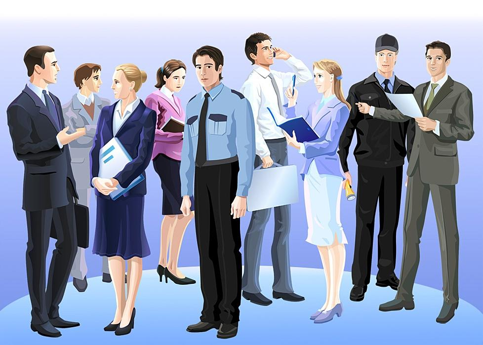 За три месяца  прирост вакансий составил 6%, резюме - 8%