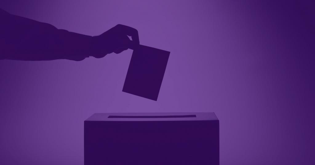Почему каждому необходимо проявить сознательность и проголосовать на выборах 2020