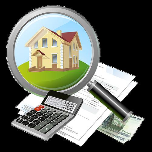 Самый простой и удобный способ получения информации о кадастровой стоимости объекта – посредством официального сайта Росреестра