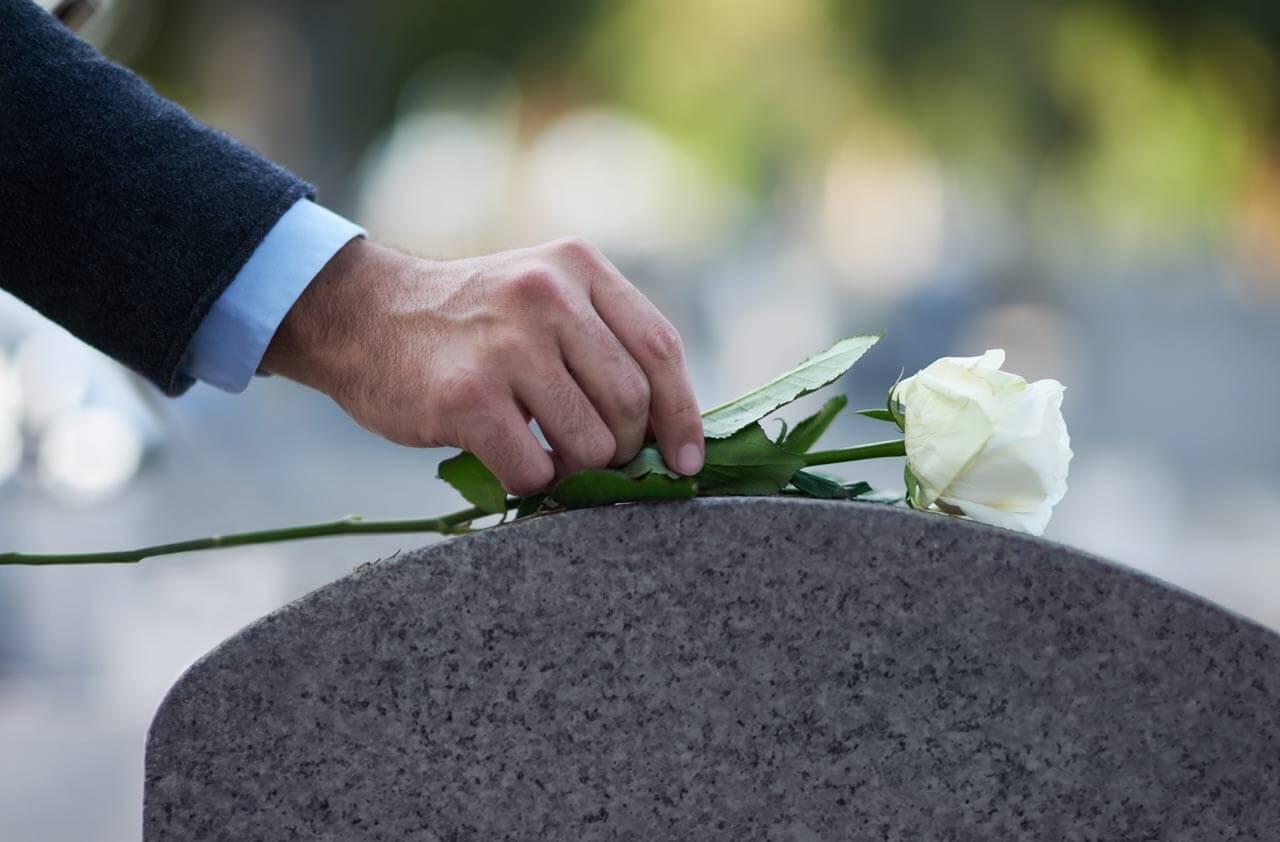 Указанное пособие ПФР выплачивает только за умерших неработавших пенсионеров