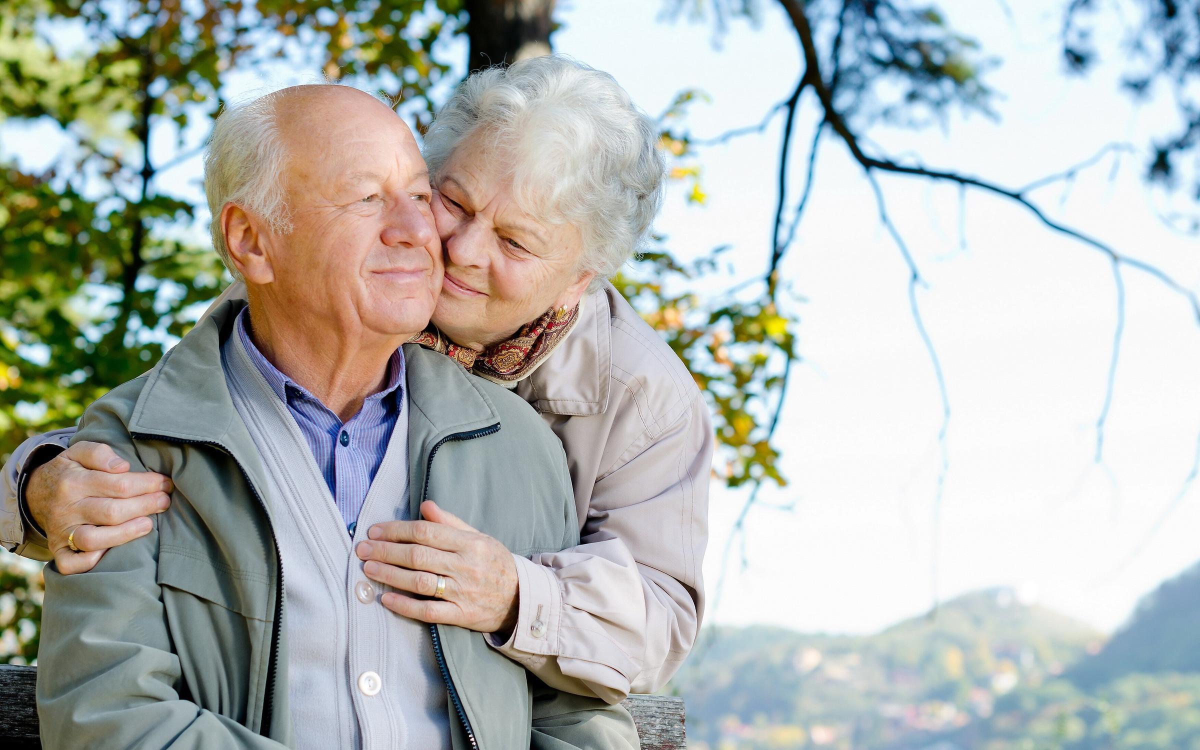 С 1 января 2021 года страховые пенсии неработающих пенсионеров будут проиндексированы на 6,3 %