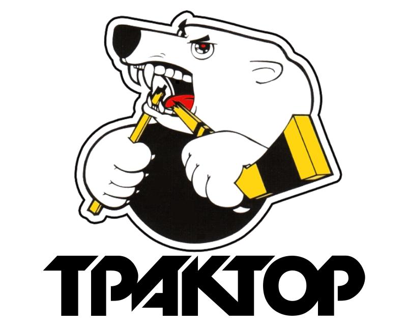 Начальная цена аукциона 408, 9 млн рублей